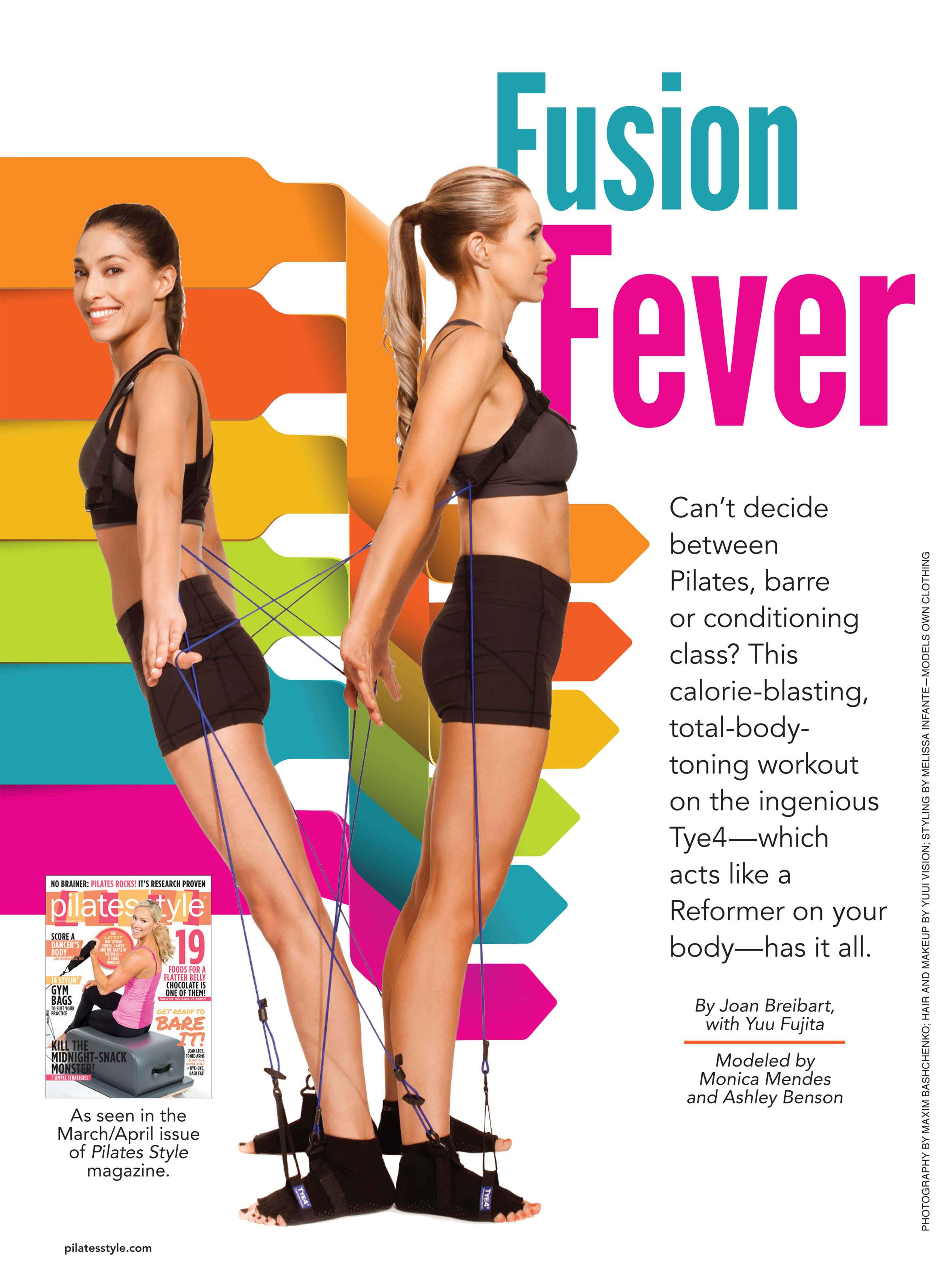 Fusion-Fever1-copy-copy-copy
