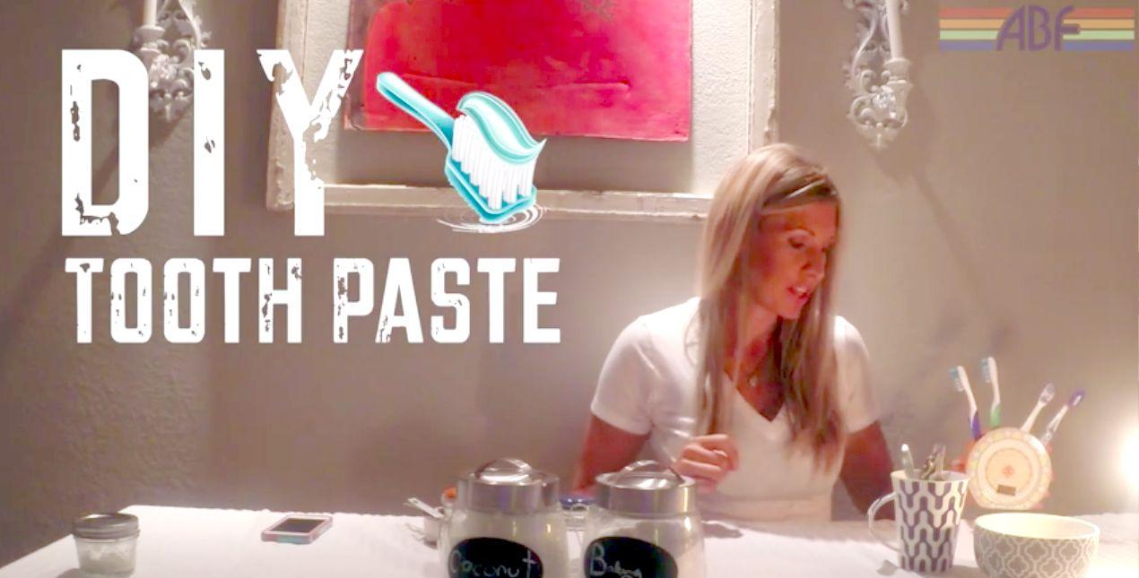 BeFunky_toothpaste2015-03-25 at 8.jpg