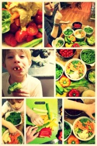 kids-veggies-200x300