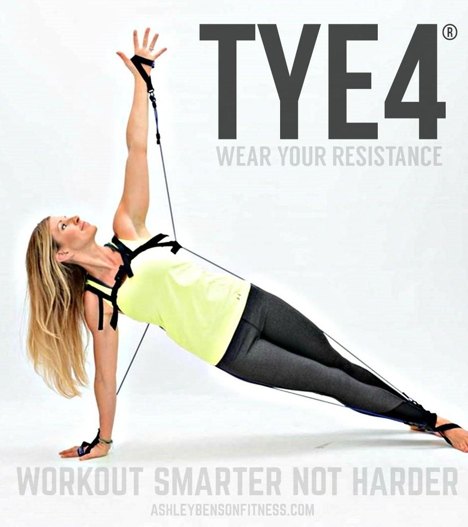 TYE4-sideplank ad