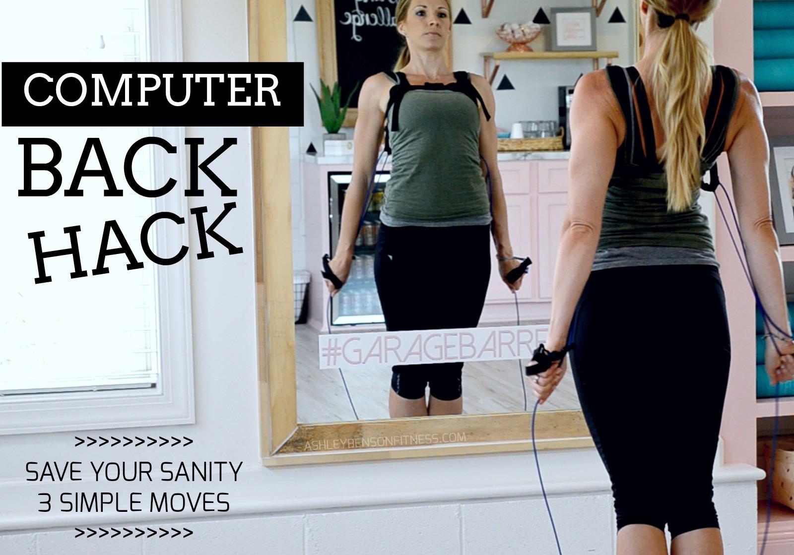 back hack.jpg