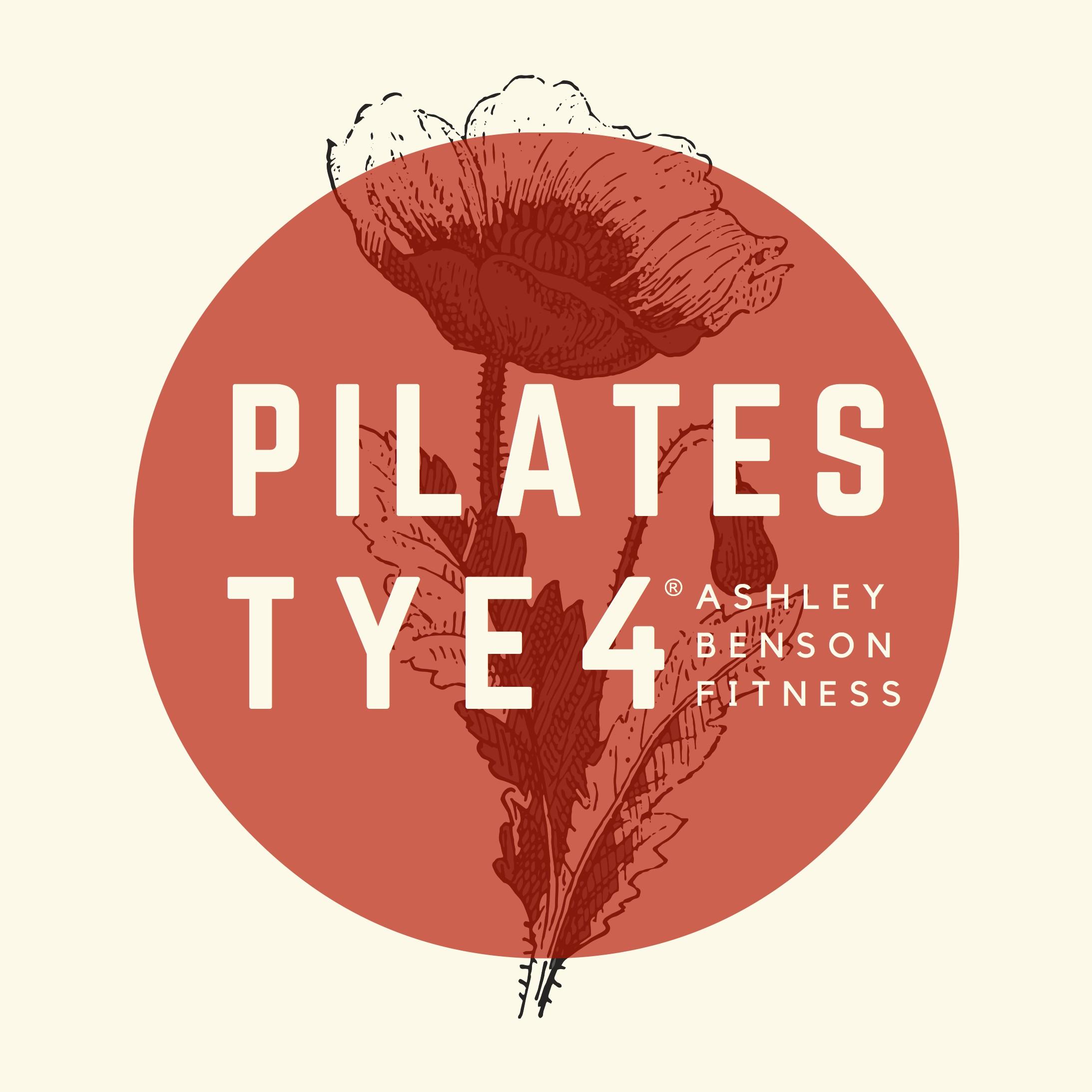 PilatesDVD